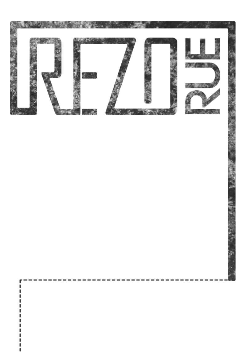 REZOrue