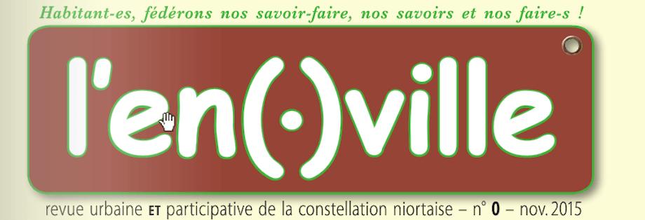 lenville